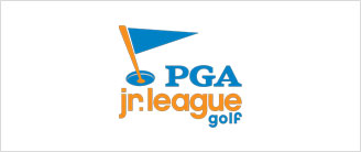 PGA JR.LEAGUE GOLF