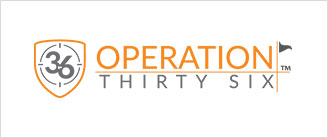 OPERATION THIRTY SIX